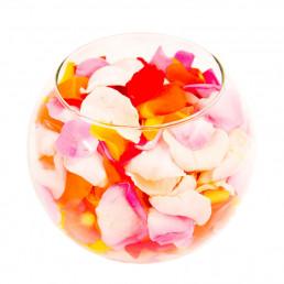 Лепестки роз 3 литра