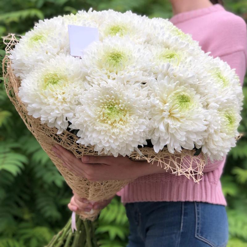 топливо применяется хризантема букет на праздники фото узреть сие